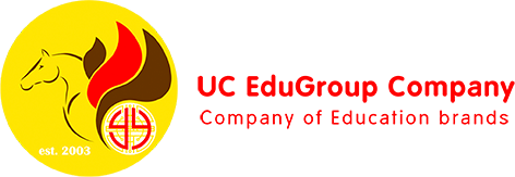 UC EduGroup Company